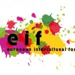 eif_logo_L