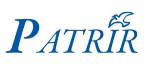 logo_PATRIR1