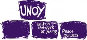 unoy_logo_RGB
